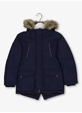 e0aa7694c27 Boys' coats & jackets | Boys' gilets, raincoats & blazers | Argos