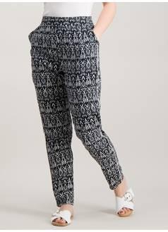 6c1553c159c29 Women s Jeans
