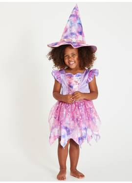 Halloween Costumes For Girls Age 11 12.Kids Fancy Dress Costumes Disney Costumes Argos