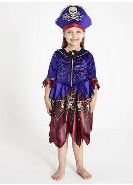 Halloween Costume Ideas For Kids 9 12.Kids Fancy Dress Costumes Disney Costumes Argos