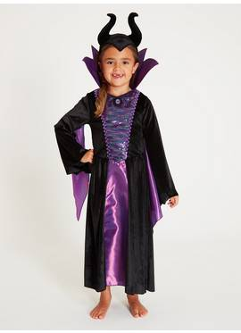 Halloween Costume 6 9 Months Uk.Kids Fancy Dress Costumes Disney Costumes Argos