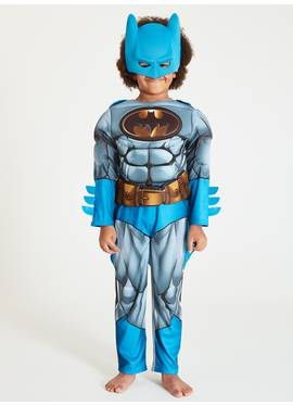 Halloween Costumes For Kids Girls 9 And Up.Kids Fancy Dress Costumes Disney Costumes Argos