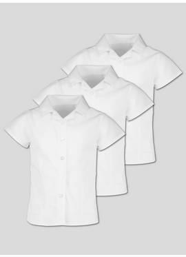 45de744ac28 Girls' School Uniforms | School Dresses & Skirts | Argos