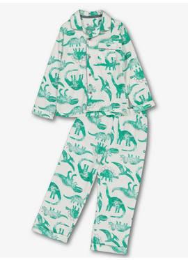 7749dd0c Boys' Pyjamas & Slippers   Boys PJs & Dressing Gowns   Argos