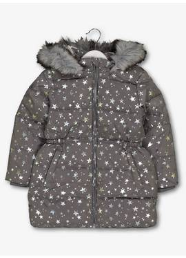 66768c0cf Girls' Coats & Jackets | Girls' raincoats, gilets & blazers | Argos