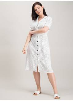e778d700d02 Women s Dresses