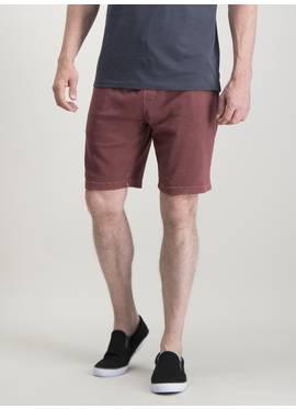 78f442be23f8f9 Men's Shorts   Men's Cargo, Denim & Chino Shorts   Argos