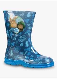 f4e2f7360fb6 Boys  shoes   boots