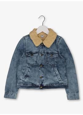 87b7c24e4 Boys' coats & jackets | Boys' gilets, raincoats & blazers | Argos