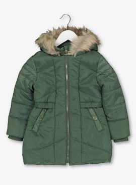 order factory outlets largest selection of 2019 Girls' Coats & Jackets | Girls' raincoats, gilets & blazers ...