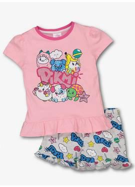 dc6a9981b130 Girls' Pyjamas & Slippers   Girls' PJs & Nighties   Argos