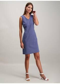 ec62909403fd Dresses and jumpsuits