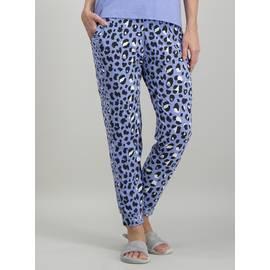 3335cc8ef50df Results for pyjamas size 12