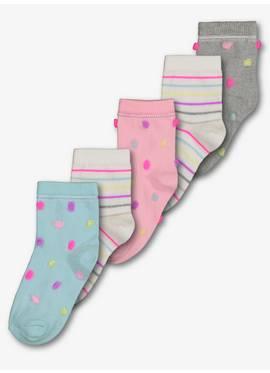 6c26ad6209d Girls' Underwear & Knickers   Girls' Tights & Socks   Argos