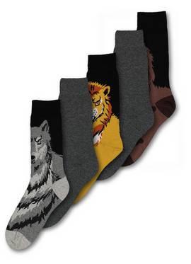 704476864fa Men s Underwear   Socks