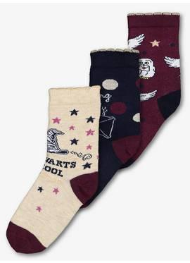 a7e23dc7d Girls' Underwear & Knickers   Girls' Tights & Socks   Argos