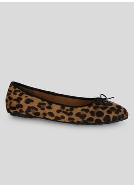b8d115a6f032e Women's Shoes | Women's Boots, Sandals & Trainers | Argos