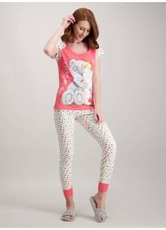 23ca3a08b40e Women s Nightwear