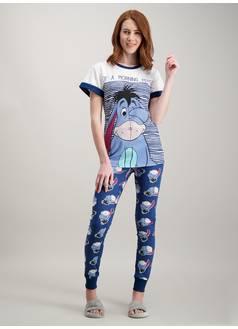 4a57200d5923 Women s Nightwear