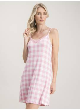 552ff95f00 Women's Nightwear   Ladies' Pyjamas & Slippers   Argos