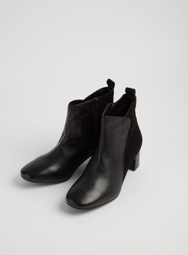latest fashion new lifestyle popular brand Women's Shoes | Women's Boots, Sandals & Trainers | Argos