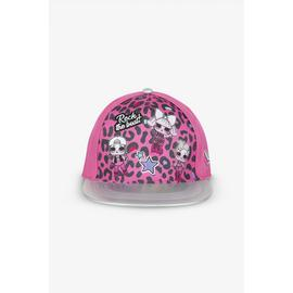 LOL Surprise! Pink Cap - One Size