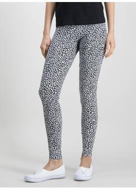eea7f7a7e Women's Jeans, Trousers & Leggings | Argos