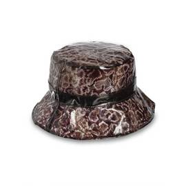 Results for hats