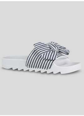 4192c16214aa Women's Shoes | Women's Boots, Sandals & Trainers | Argos