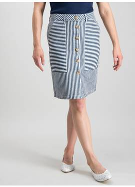 4ff9a4c7dc3f Women's Skirts | Denim, Midi, Mini & Pencil Skirts | Argos