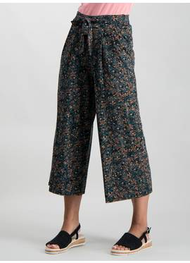 827140136 Women's Trousers | Culottes & chinos for women | Argos