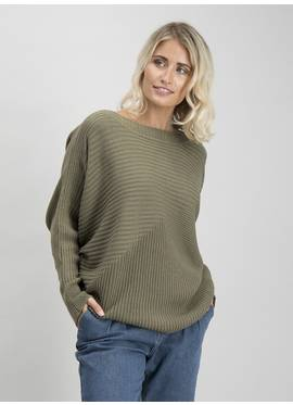 225ad6cac33 Women's jumpers | Ladies' knitted & crew neck jumpers | Argos