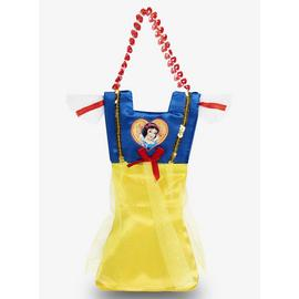 Disney Princess Snow White Bag - One Size