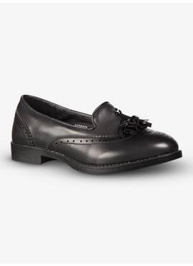 421fdee9e56e0 Girls' School Shoes & Plimsolls | Argos