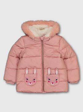 Cheap 2 3 Years Girls Coats, find 2 3 Years Girls Coats