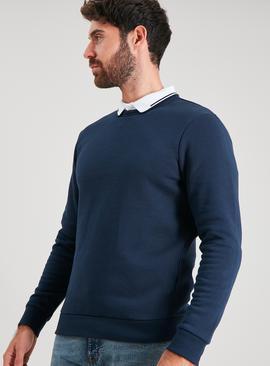 Men's Jumpers & Sweatshirts   Argos