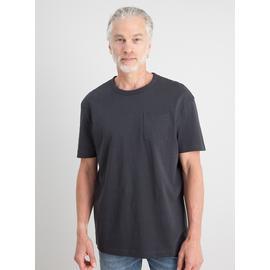 slimming t shirts argos