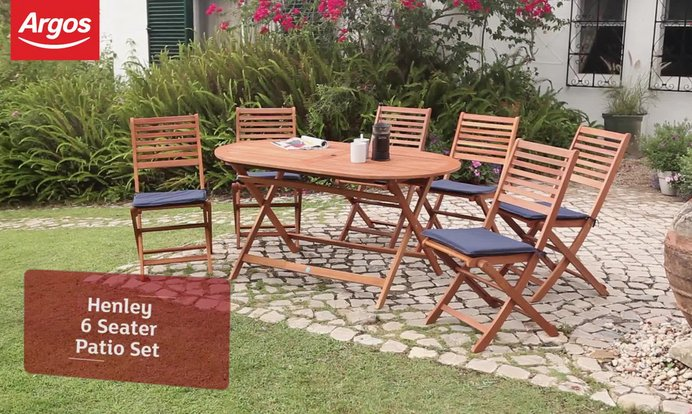 Unique Buy Home Newbury  Seater Patio Set At Argoscouk  Your Online  With Fair Buy Home Newbury  Seater Patio Set At Argoscouk  Your Online Shop For Garden  Table And Chair Sets Garden Furniture Home And Garden With Easy On The Eye Fantastic Gardeners Also Garden Fences Bq In Addition Garden Mushrooms And Map Of Western Cape Garden Route As Well As Bbc Radio Kent Gardening Additionally M And S Garden Furniture From Argoscouk With   Fair Buy Home Newbury  Seater Patio Set At Argoscouk  Your Online  With Easy On The Eye Buy Home Newbury  Seater Patio Set At Argoscouk  Your Online Shop For Garden  Table And Chair Sets Garden Furniture Home And Garden And Unique Fantastic Gardeners Also Garden Fences Bq In Addition Garden Mushrooms From Argoscouk