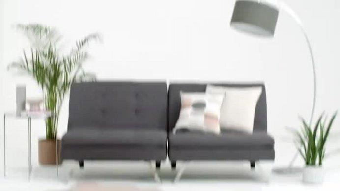 argos red leather sofa bed. Black Bedroom Furniture Sets. Home Design Ideas