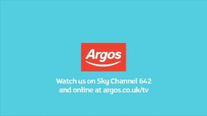www argos co uk login