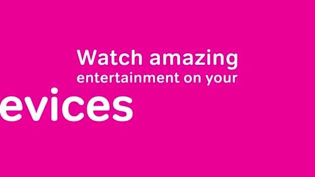 NOW TV 2 Month Sky Cinema Pass