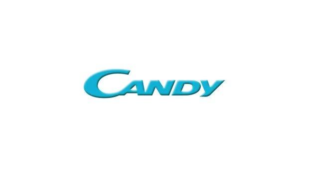 Candy CSC9LF 9KG Sensor Dry Condenser Tumble Dryer - White